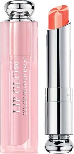 Dior Addict Lip Glow to the Max Lipstick N° 204 Coral