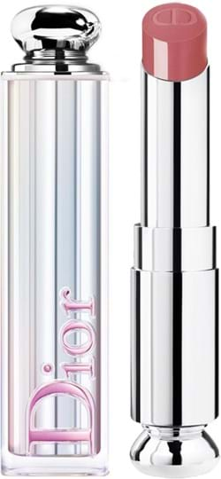 Dior Dior Addict Stellar Shine-læbestift N° 260 Mirage