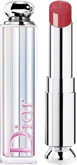 Dior Dior Addict Stellar Shine-læbestift N° 667 Pink Meteor