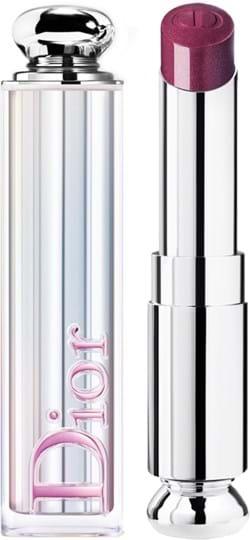 Dior Dior Addict Stellar Shine-læbestift N° 881 Bohémienne