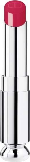 Dior Dior Addict Stellar Shine-læbestift N° 976 Be Dior