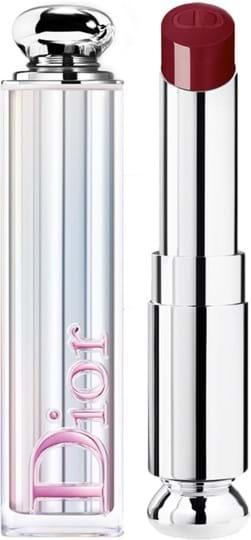 Dior Dior Addict Stellar Shine-læbestift N° 987 Diorlunar