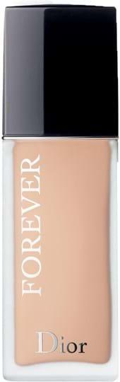Dior Diorskin Forever Fluid Foundation Velvet N° N1,5 Neutral 015 30 ml