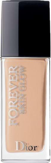 Dior Diorskin Forever Fluid Foundation Glowing N° 2N Neutral Glow 30 ml