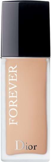 Dior Diorskin Forever Fluid Foundation Velvet N° 2N Neutral 020 30 ml