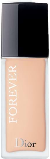 Dior Diorskin Forever Fluid Foundation Velvet N° 2CR Cool Rosy 022 30 ml