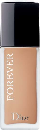 Dior Diorskin Forever Fluid Foundation Velvet N° 3N Neutral 030 30 ml