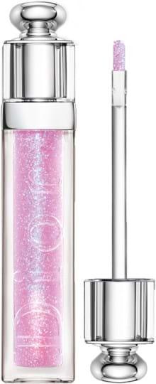 Dior Dior Addict Ultra Gloss Lip Gloss N° 092 Stellar