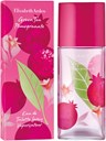 Elizabeth Arden Green Tea Pomegranate Eau de Toilette 100 ml