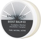 Karmameju Balm Boost 03 20 ml