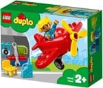 LEGO, Duplo Town, extra duplo town 2019