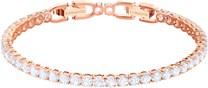 Swarovski, women's bracelet, size 16.5 CM
