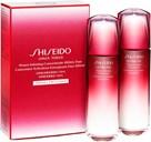 Shiseido Ultimune-sæt