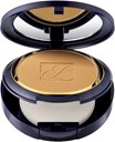 Estee Lauder Double Wear Stay-In-Place Matte Powder Foundation Nr. 10 3N1 Ivory Beige 12 g