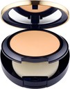 Estee Lauder Double Wear Stay-In-Place Matte Powder Foundation Nr. 03 4C1 Outdoor Beige 12 g