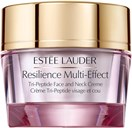 Estee Lauder Resilience Multi-Effect Face And Neck Crème SPF 15 normal/kombineret 50 ml