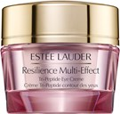 Estee Lauder Resilience Multi-Effect Eye Crème 15 ml