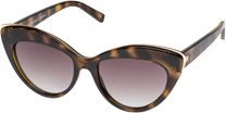 Le Specs, Beautiful Stranger, women's sunglasses
