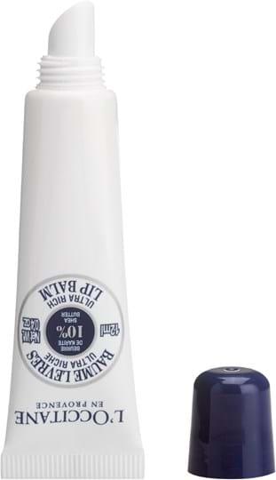 L'Occitane en Provence Karite-Shea Butter Lip Balm 12 ml