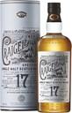 Craigellachie 17y Single Malt Scotch Whisky 0,7L 46 %, gaveæske