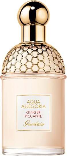 Guerlain Aqua Allegoria Ginger Eau de Toilette
