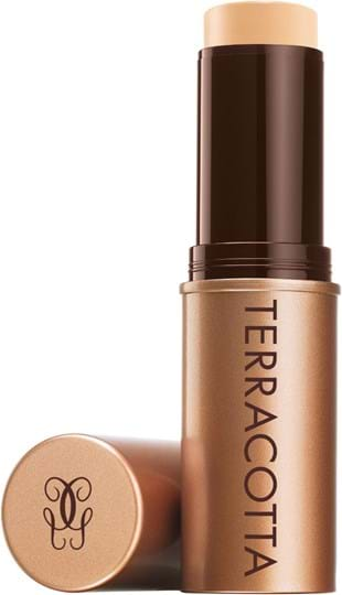 Guerlain Terracotta Foundation Stick N° 01 Fair