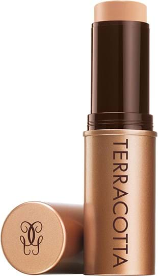 Guerlain Terracotta Foundation Stick N° 03 Naturel