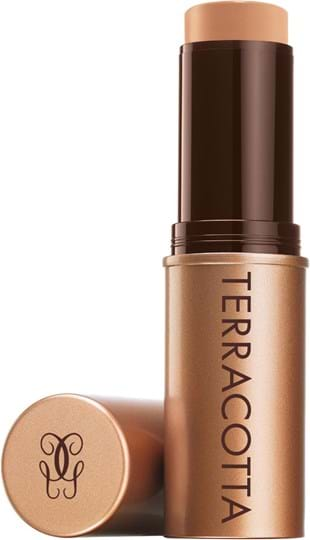 Guerlain Terracotta Foundation Stick N° 04 Medium