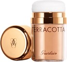 Guerlain Terracotta Loose Powder N° 02 Medium 10 g