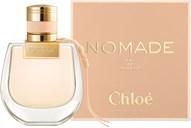 Chloé Nomade Eau de Toilette 50 ml