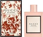 Gucci Bloom Gocce di Fiori Eau de Toilette 100 ml