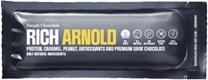 Simply Chocolate Rich Arnold bar 40g