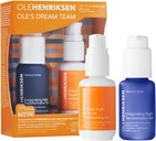 Ole Henriksen Dream Team-sæt 60 ml