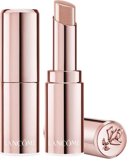 Lancôme Mademoiselle Shine-læbestift N° 230