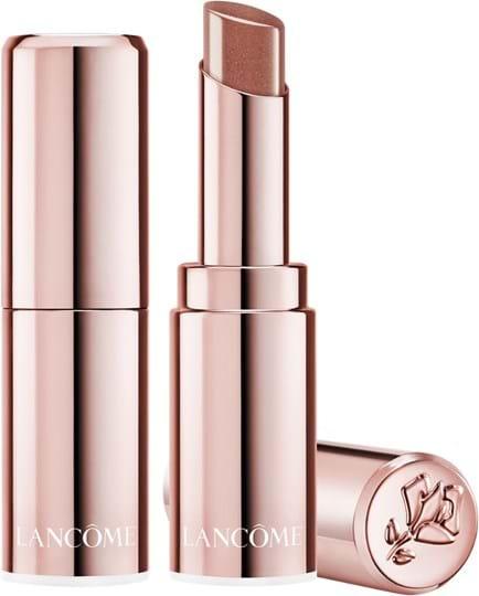 Lancôme Mademoiselle Shine-læbestift N° 232