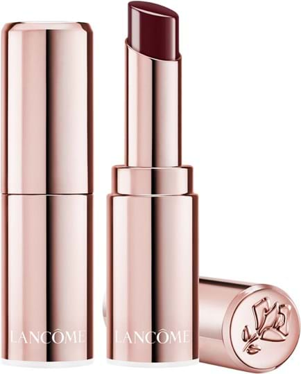 Lancôme Mademoiselle Shine-læbestift N° 397