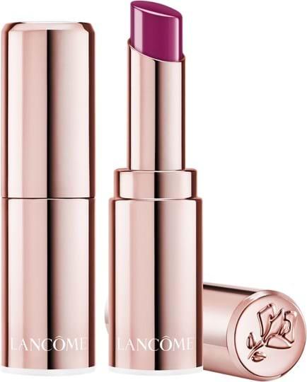 Lancôme Mademoiselle Shine-læbestift N° 385