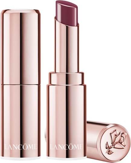 Lancôme Mademoiselle Shine-læbestift N° 398