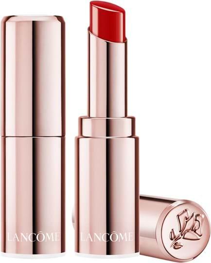 Lancôme Mademoiselle Shine-læbestift N° 420
