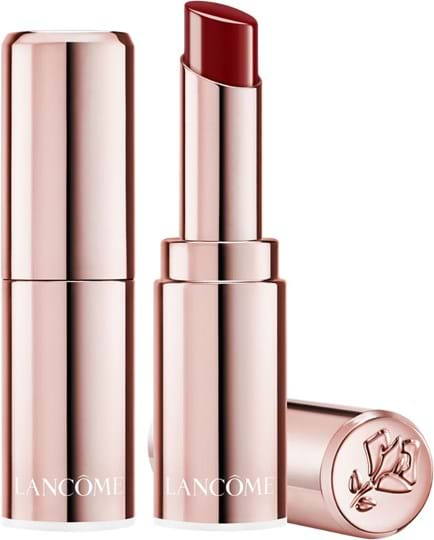 Lancôme Mademoiselle Shine Lipstick N° 168