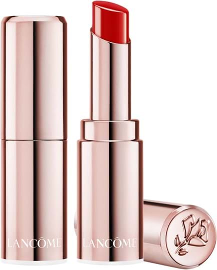 Lancôme Mademoiselle Shine Lipstick N° 157