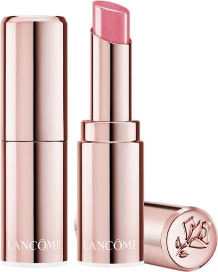 Lancôme Mademoiselle Shine-læbestift N° 392