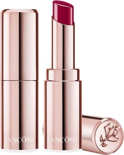 Lancôme Mademoiselle Shine-læbestift N° 368
