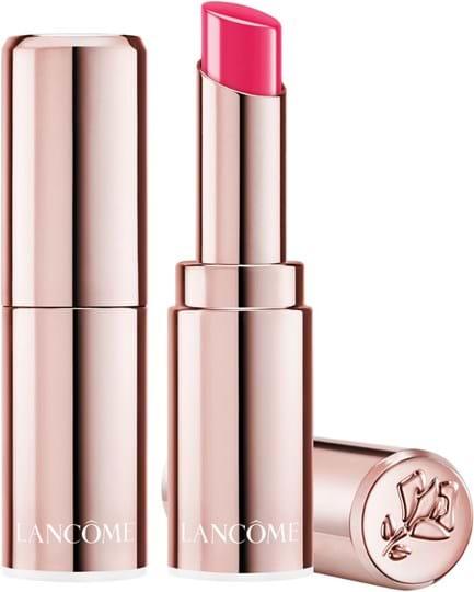 Lancôme Mademoiselle Shine-læbestift N° 317