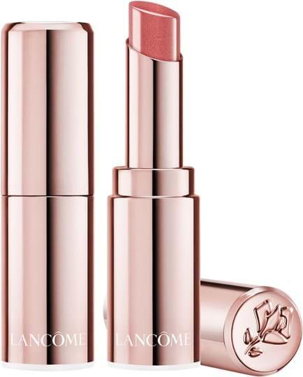 Lancôme Mademoiselle Shine-læbestift N° 322