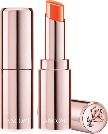 Lancôme Mademoiselle Shine Lipstick N° 323