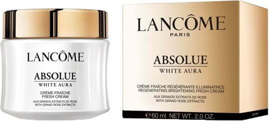 Lancôme Absolue P.Cells White Aura Absolu White Aura