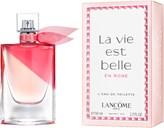 Lancôme La Vie est Belle En Rose Eau de Toilette 50 ml