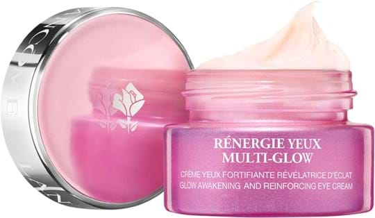 Lancôme Rénergie Multi Glow Eye Cream