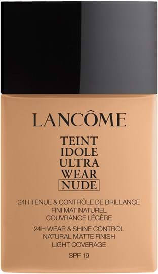 Lancôme Teint Idole Ultra Light Foundation N° 03 Ultra Light 40 ml